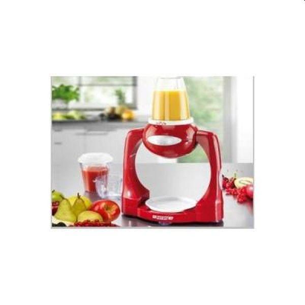 Blender Smoothie Maker, 1400W, pentru fructe, inghetata, gheata