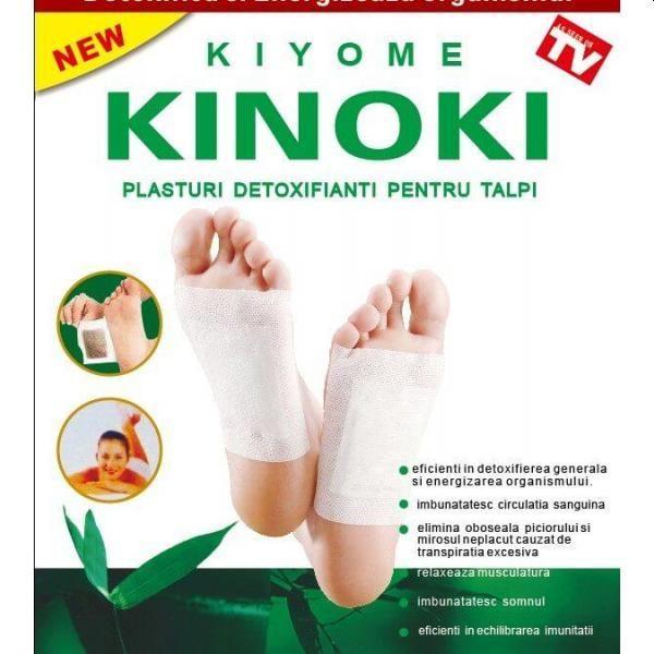 plasturi picioare detoxifiere centru de detoxifiere si slabire