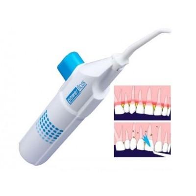 Dozator automat pasta de dinti , suport  de 5 periute si irigato