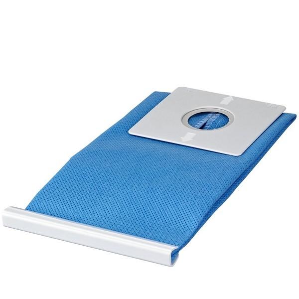 2 saci textili pentru aspirator model universal