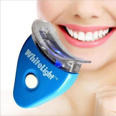 Kit de albire a dintilor in 20 minute, DentalWhiteRx