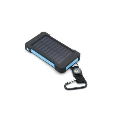 baterie solara 10000 mah