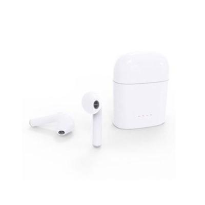 casti incarcare wireless