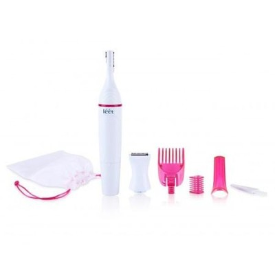 Epilator trimmer Veet Sensitive Precision