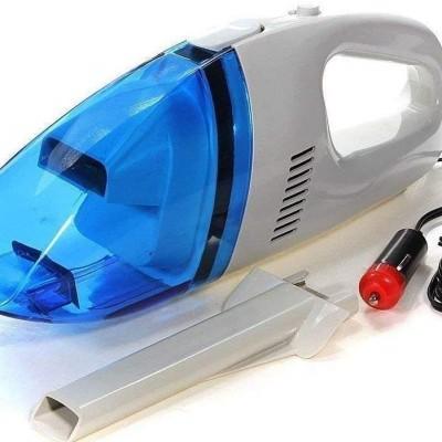 aspirator albastru