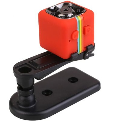 camera video foto