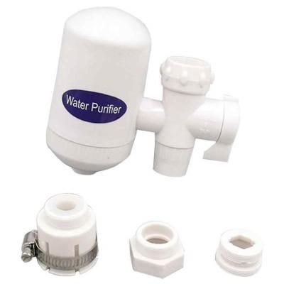 filtru apa