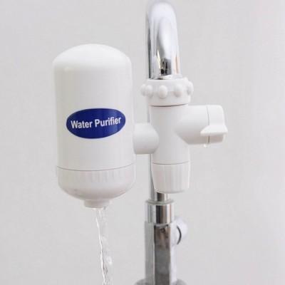 filtru robinet