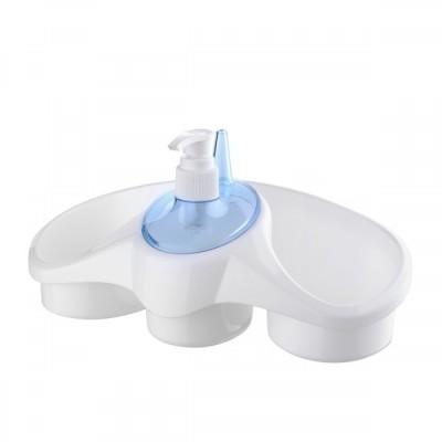 Suport de bucatarie sapun
