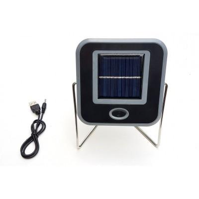 Proiector solar 10 w