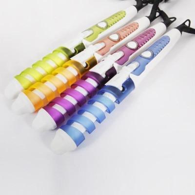 ondulator multicolor