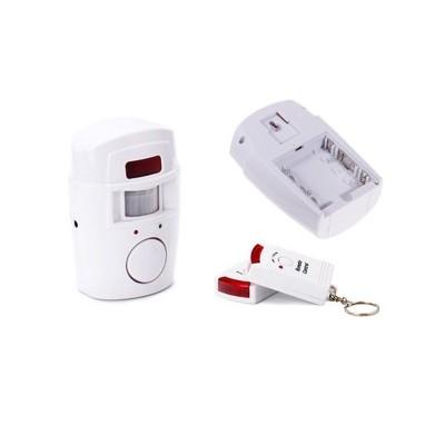 baterii alarma