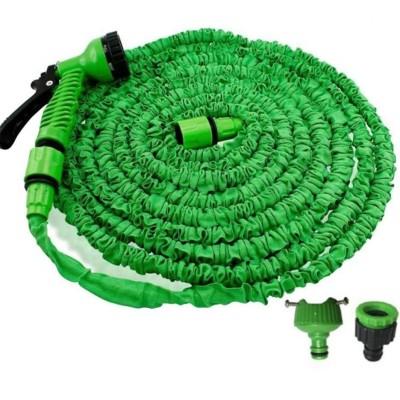 furtun verde