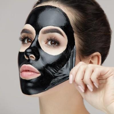masca fata