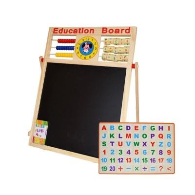tabla copii educativa