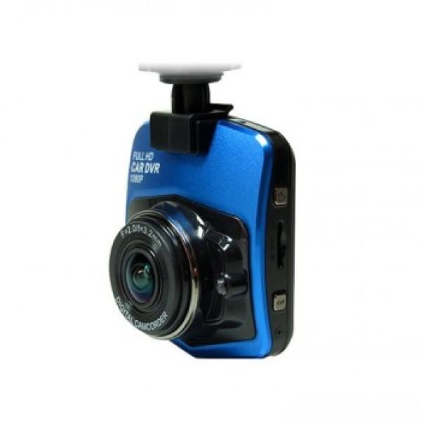 Camera auto Full HD, filmare pe timp de noapte, inregistrare cic