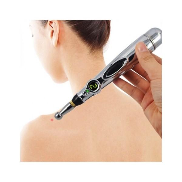 Dispozitiv acupunctura