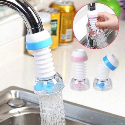 cap flexibil robinet