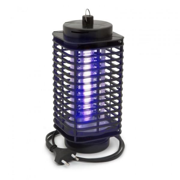 lampa antiinsecte