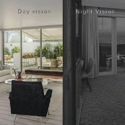 Mini Camera Monitorizare Full HD, SQ11 MINI DV, cu functie video