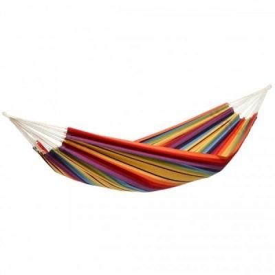 relaxare curte