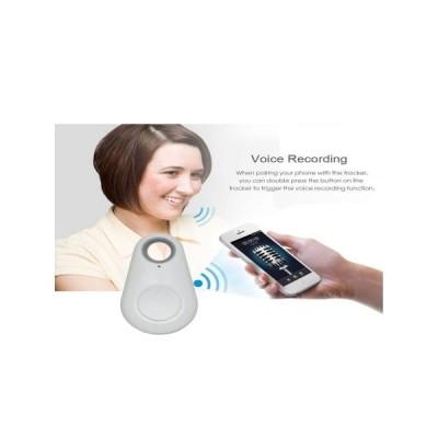 Dispozitiv de localizare chei, telefon, poseta, portofel,  prin