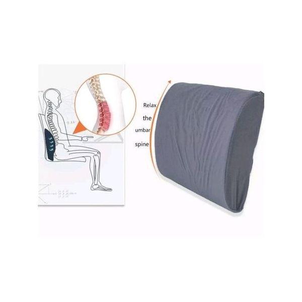 perna suport lombar