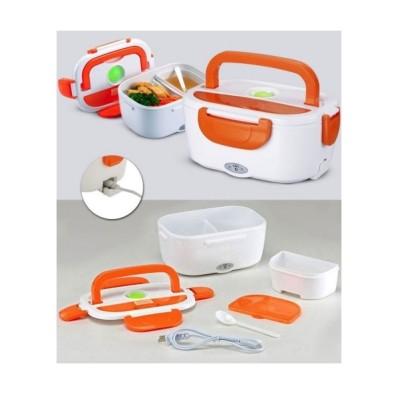 Cutie alimentara Adler electrica, portabila, pentru incalzirea p