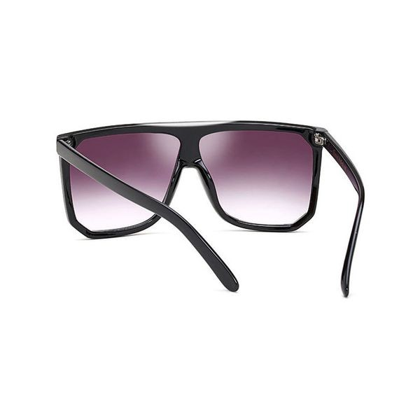 ochelari de soare originali