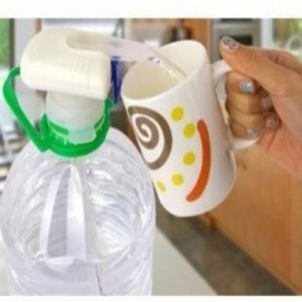 Dozator  pentru  bauturi, suc, lapte, apa plata