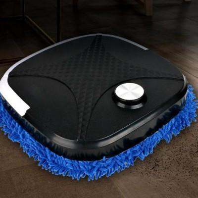Robot mop inteligent pentru curatarea podelelor