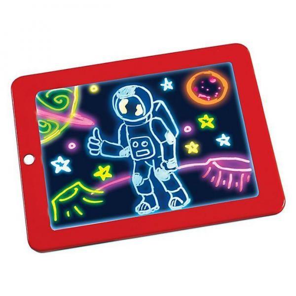Tableta desen pentru copii