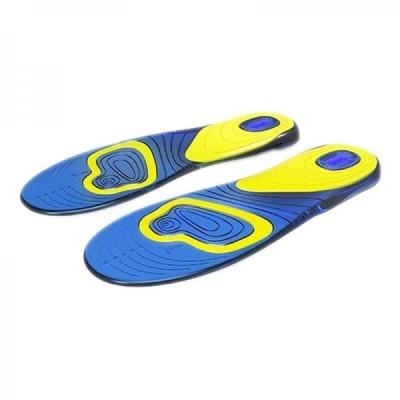 Branturi Gel Active, eficiente pentru dureri de picioare