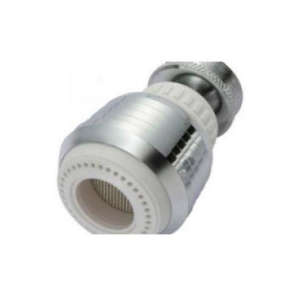 2 filtre de apa pentru robinet instalare foarte simpla, eficienta maxima