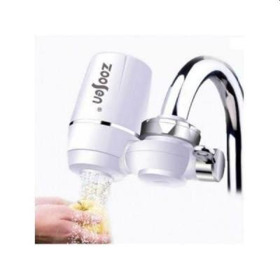 Filtru de apa pentru robinet, purifica si elimina clorul