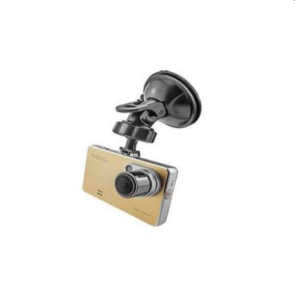Camera auto video cu infrarosu pentru noapte si G-senzor