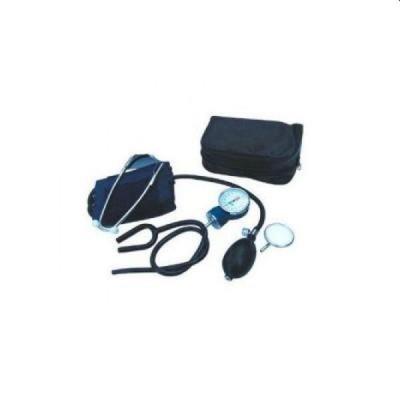 Tensiometru de mare precizie, profesional, cu stetoscop