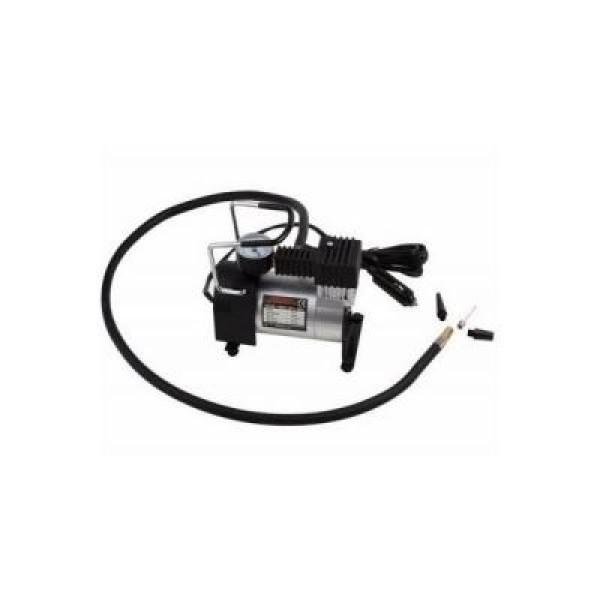 Compresor auto pentru SUV, camion, microbuz