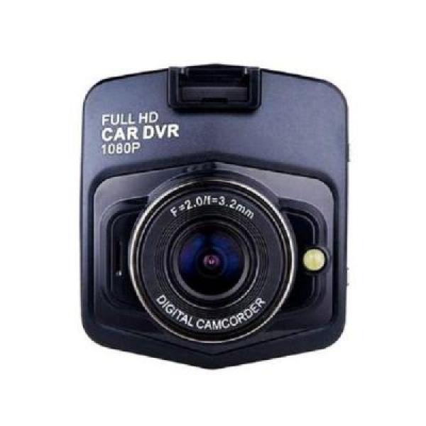 Camera video auto DVR full HD, 1080p, cu senzor de miscare