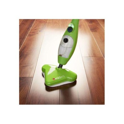 Mop cu abur, electric, 5 in 1, H2O X5, 1300 W