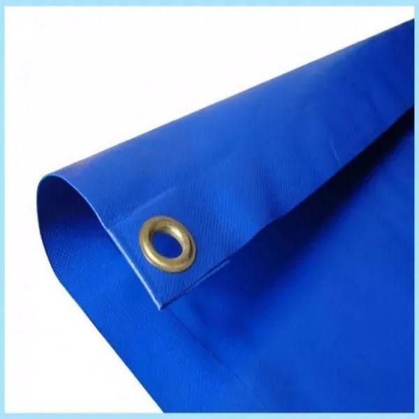 Prelata de protectie 3/4 m, impermeabila, rezistenta la UV si grindina