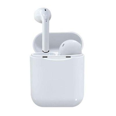 Casti wireless Bluetooth I11 5.0 TWS , profesionale, stereo