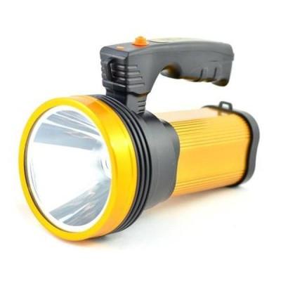 Lanterna cu LED si acumulator,LED T6, ElectroAZ