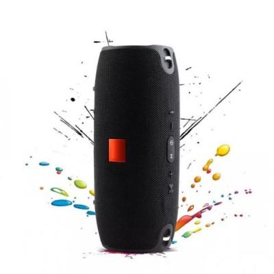 Boxa portabila cu Bluetooth, Xtreme, rezistenta la apa