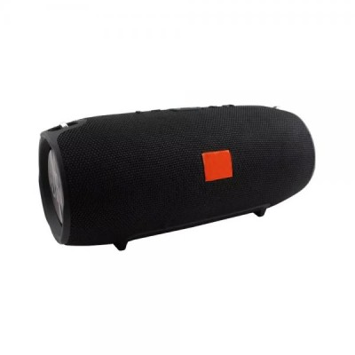 Boxa portabila cu Bluetooth, rezistenta la apa