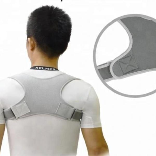 Corector medical pentru postura spatelui - Marime universala